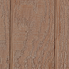 APA Channel Groove Siding